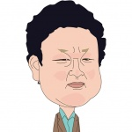 '미쉐린 가이드 서울 2018' 발간이 씁쓸한 이유