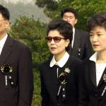 살해당한 박근혜 5촌 죽어야 할 이유 있었나