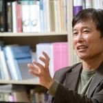 '외환위기 20년' 한국 경제를 돌아보다