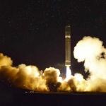 북한의 화성 15호가 남다른 이유