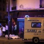 '프랑스의 이국종'이 만든 '벽을 넘어선 병원'