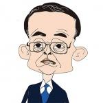 노회찬 의원이 자유한국당에 붙인 별명은?