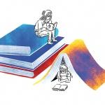 독서 리더가 꼽은 올해의 책