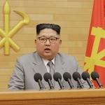 북한은 왜 평창에 오려고 하나