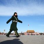 미세먼지와의 전쟁 중국은 성공하는데