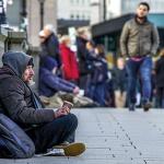 폐지 줍는 노후 걱정 느는 독일