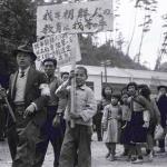 일본도 미군정도 조국도 외면했던 조선학교