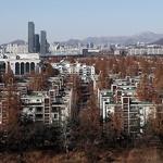 '재건축 초과이익환수제'에 부동산 시장 주춤
