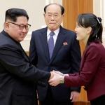 북한은 왜 '정상회담 카드'를 꺼내들었을까