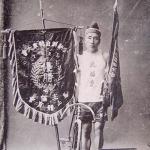 일본 벌벌 떨게 한 조선 최고의 자전거 선수