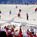 평창 동계올림픽, 사진기자가 취재해 보니…