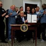 트럼프발 무역전쟁이 진정으로 위험한 이유