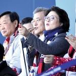 패럴림픽 외면한 지상파 방송사들