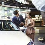 자동차 이용의 모든 것, 현대캐피탈이 알아서 처리해주니까 … '현대캐피탈, 자동차 이용프로그램'