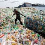 쓰레기 대란, 환경오염 막으려는 중국의 선택