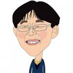 도보다리 회담의 최종 승인자