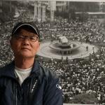 북한군으로 지목된 5·18 최후 결사대