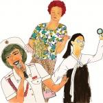북한 주민의 신체 왜소는 지속적 훈육의 결과?