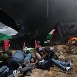 이스라엘·팔레스타인 '두 국가 해법'의 운명