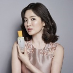 설화수, 고보습 미스트 '윤조에센스미스트' 출시