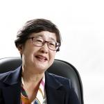 """이소연 국가기록원 원장, """"기록으로 남겨야 책임자가 책임진다"""""""