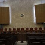 양승태 대법원의 '거래의 기술'