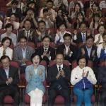 '109곳 중 53곳' 거대한 변화의 시작