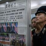 북한판 에어비앤비가 등장하다