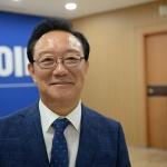 울산에 민주당 깃발 꽂은 '문재인 친구'
