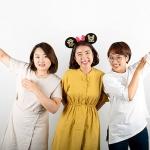'가시나 선본'의 청년·여성·진보 정치