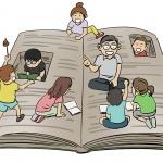 교실에서 하는 '똥 이야기'