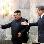 '위장 평화론'을 반박한다