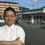 일본 편의점 가맹점주 노조 만들어 싸운다