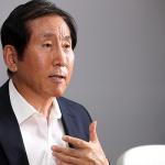 '장자연 사건'으로 [조선일보]와 싸우는 전 경찰청장