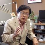 일본판 해병대 창설, 방위와 무슨 상관인가