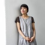 '기억의 복원' 위한 소설가 김숨의 질문