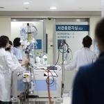 서울아산병원 간호사가 숨진 지 반년이 지났다