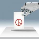 인공지능에게 민주주의를 맡기시겠습니까?