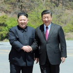 8·12 북·미 실무회담 후 12일 동안 무슨 일 있었나?