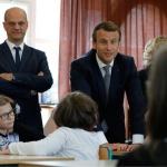교사라는 직업이 프랑스에서 인기 없는 이유