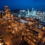 대림, 석유화학 / 에너지 글로벌 디벨로퍼로 도약