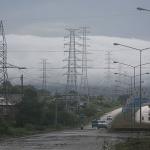 '동남아시아 배터리' 차질 우려하는 라오스
