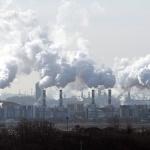 지구를 위한 기술 '탄소 제로 발전소'