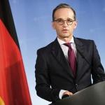 가짜 뉴스 규제, 독일식이 해법?