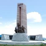 몽골 침략 막아낸 '자유'의 힘