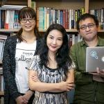 타이완 시민사회가 '타이완 팩트체크센터'를 꾸린 이유