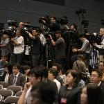 [현지 취재] 아베가 무너뜨린 언론의 위상