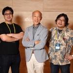 [현지 취재] 두 일본 기자의 실험 '저널리즘 NGO'