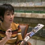 [현지 취재] 현직 기자가 말하는 일본 저널리즘의 현실
