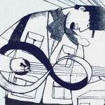 점쟁이를 자처한 대법원과 12년 투쟁